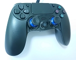 Wired Controller for Playstation 4 & PC