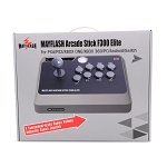 LIMITED EDITION - Arcade Stick F300 Elite For PS4/PS3/XBOX ONE/XBOX 360/PC/Android/Switch