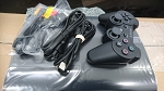 Sony PlayStation 3 CECH-4201C Super Slim Gaming Console - 500 GB (Refurbished)