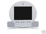 Sony PS One ( PSOne ) LCD Screen (SCPH-131)  - REFURBISHED