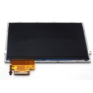 PSP LCD with Backlight for PSP 2000 Series